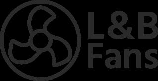 L&B Fans